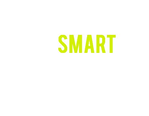 SmartDimension